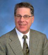 Photo of Warner